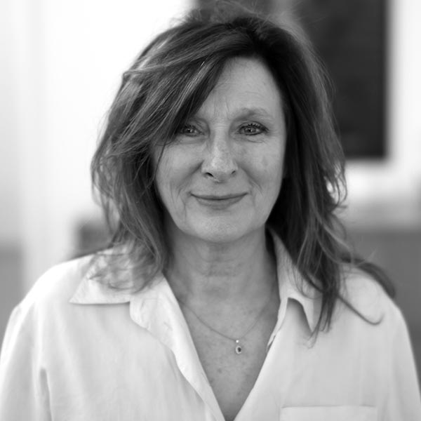 Lizzette Atkins